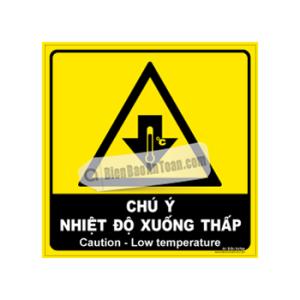 Copy (2) of W218A_bienaoantoanbienbaocongtrinhbaoholaodongthietbiantoanlaodong_chuynhietdoxuongthap