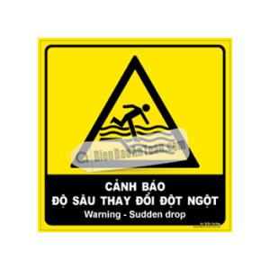 W606A_bienbaoantoan_canhbaodosauthaydoidotngot